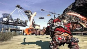Download Borderlands 3 For PC Free Full Version