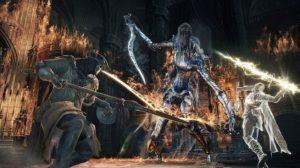 Download Dark Souls For PC Free Full Version