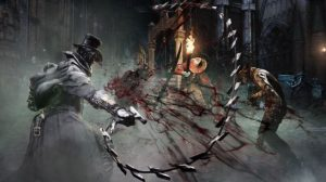 Download Dark Souls Game For PC