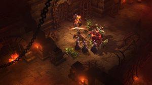 Download Diablo 3 For PC  Free Full Version