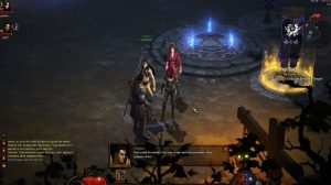 Download Diablo 3 Game For PC