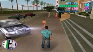 Download GTA Dabangg 2 For PC  Free Full Version
