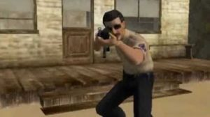 Download GTA Dabangg 2 Game For PC