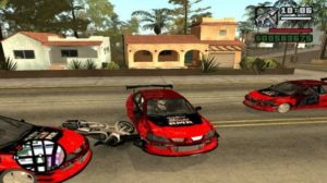 Download GTA Fast and Furious For PC  Free Full Version