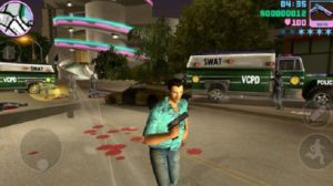 Download GTA Jacobabad Game For PC