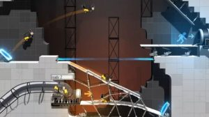 Download Portal Game For PC