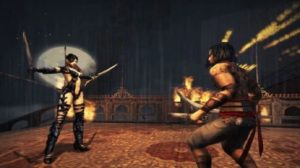Download Prince of Persia For PC  Free Full Version
