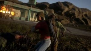 Download State of Decay 2 For PC