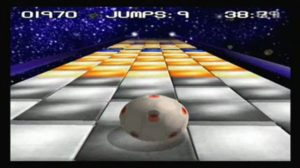 Download Trailblazer Game For PC