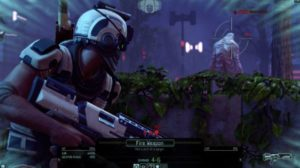 Download XCOM 2 For PC  Free Full Version