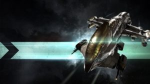 Download Eve Online Game For PC