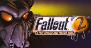 Fallout 2 Game Download