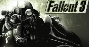 Fallout 3 Game Download