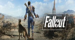 Fallout Game Download