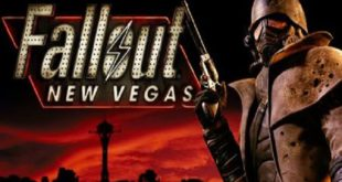 Fallout New Vegas Game Download
