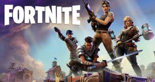 Fortnite Game Download