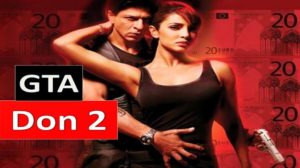 GTA Don 2 Game Download