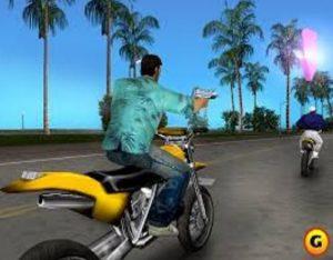GTA Lyari Express Game Download