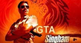 GTA Singham Game Download