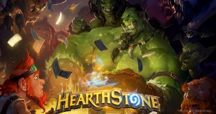 Hearthstone Game Download