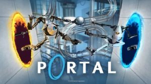 Portal Game Download