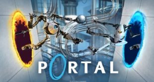 Portal Game Download