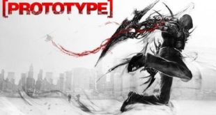 Prototype Game Download