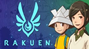 Rakuen Game Download