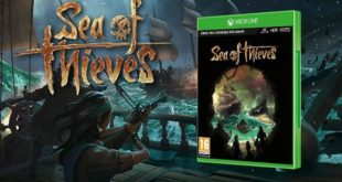 Sea of Thieves Game Download