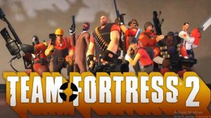 Team Fortress 2 Game Download