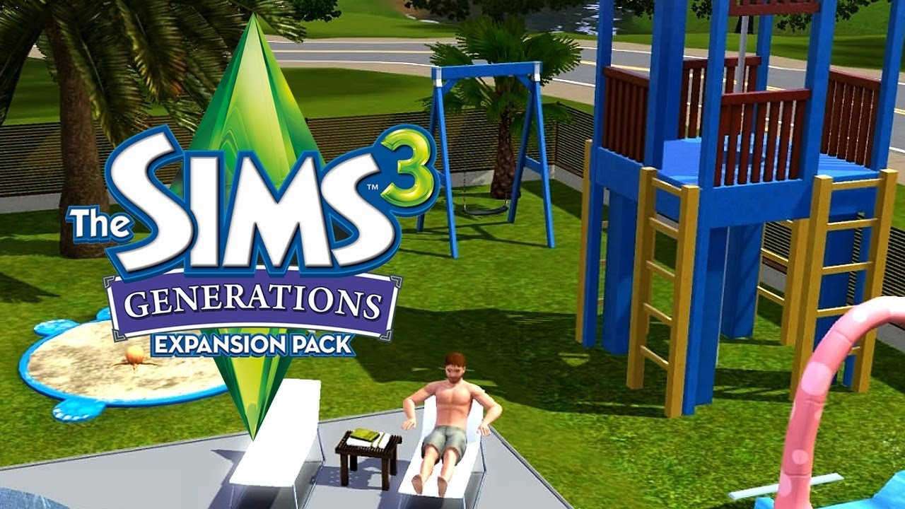 the sims 3 generations game download free for pc full version. Black Bedroom Furniture Sets. Home Design Ideas