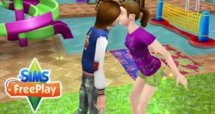 The Sims FreePlay Game Download