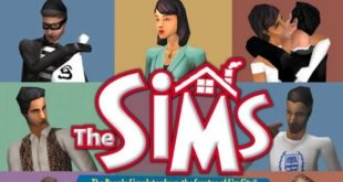 The Sims Game Download