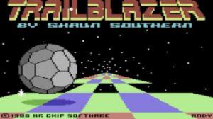 Trailblazer Game Download