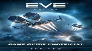 Eve Online Game Download