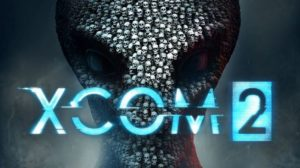 XCOM 2 Game Download.