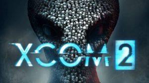 XCOM 2 Game Download.