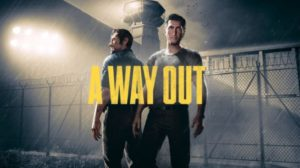 A Way Out Game Download