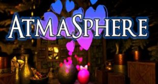 Atmasphere Game Download