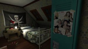 Download Gone Home For PC