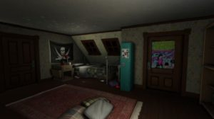 Download Gone Home For PC Free Full Version