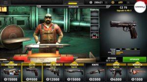 Download Gunsmith For PC Free Full Version