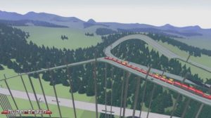 Download Hypertrain For PC