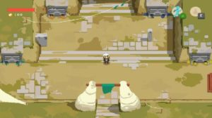 Download Moonlighter Game For PC
