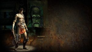 Download Planescape Torment Enhanced Edition For PC