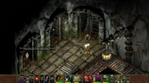 Download Planescape Torment Enhanced Edition For PC Free Full Version
