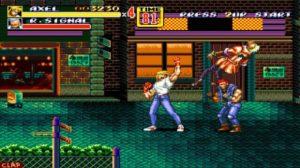 Download Sega Genesis For PC Free Full Version