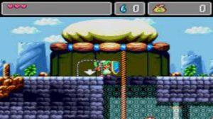 Download Sega Genesis Game For PC