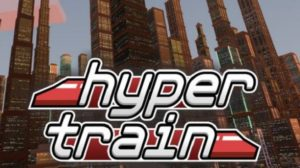 Hypertrain Game Download
