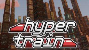 Hypertrain Game Download